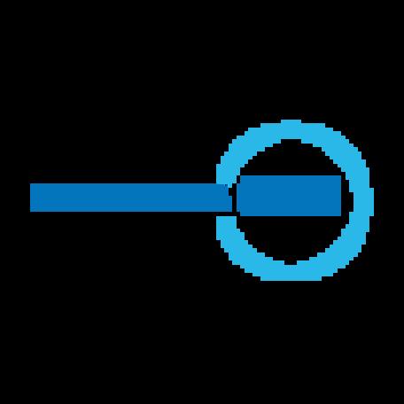 Experience365.fi och SnowCastle i Finland Presentkort product logo