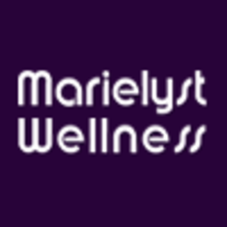 Marielyst Wellness Gavekort produktlogo