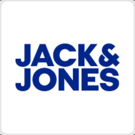 JACK & JONES FI Lahjakortti product logo