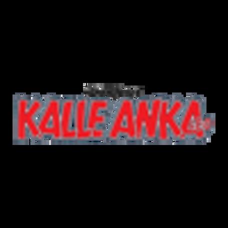 Kalle Anka & C:o SE Presentkort product logo