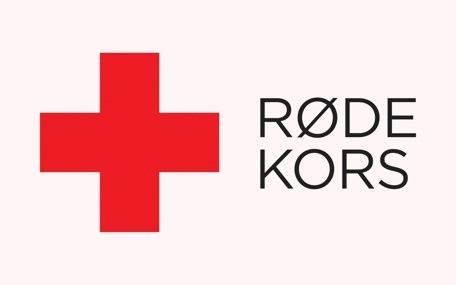 Røde Kors Donation