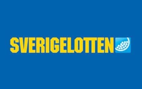Sverigelotten Premium Presentkort
