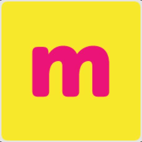 Museokortti FI Lahjakortti product logo
