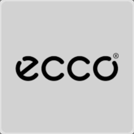 ECCO Gavekort produktlogo
