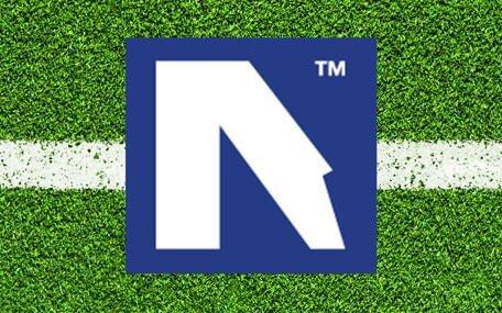 Nickes.com Presentkort