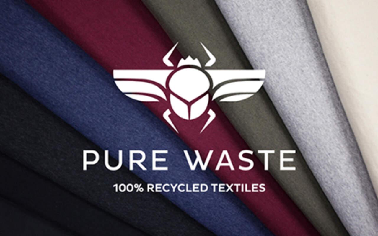 Pure Waste Lahjakortti