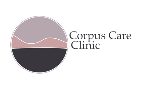 Corpus Care Clinic Gavekort