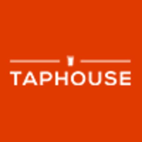Taphouse Gavekort produktlogo