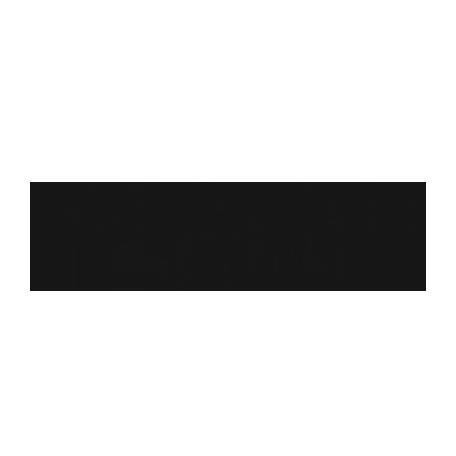 Change Lingerie Gavekort produktlogo