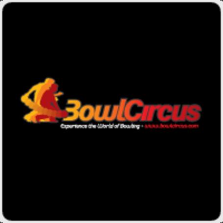 BowlCircus Lahjakortti product logo