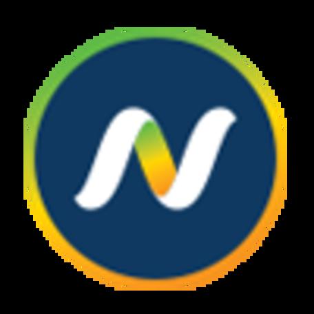Nøtter & Bars hos Narvesen produktlogo