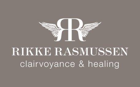 Rikke Rasmussen Gavekort