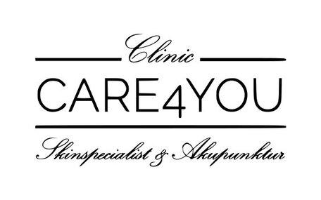 Clinic Care4You Gavekort