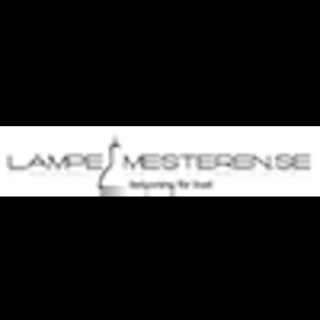 Lampemesteren.se Presentkort product logo