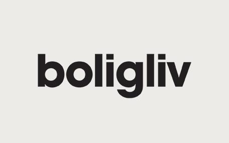 BoligLiv DK Gift Card