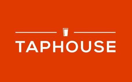 Taphouse Gavekort