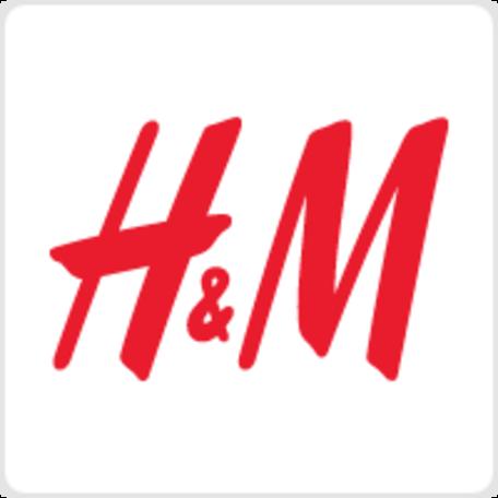 H&M FI Lahjakortti product logo