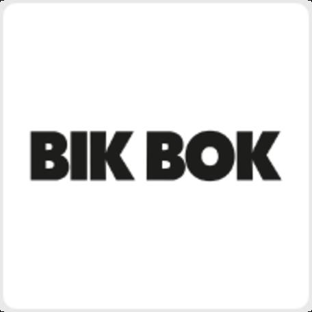Bik Bok FI Lahjakortti product logo