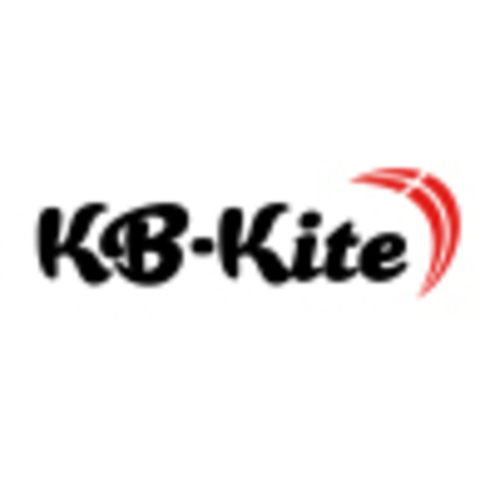 KB Kitesurfing Gavekort produktlogo