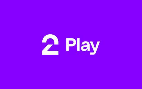 TV 2 Play NO Gavekort