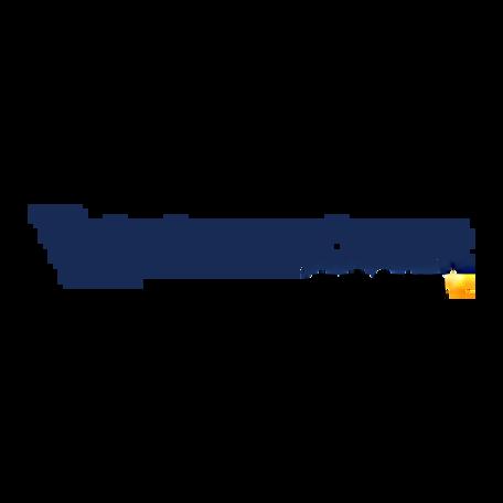 Globetrotter Presentkort product logo