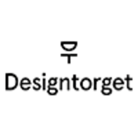 Designtorget Presentkort product logo