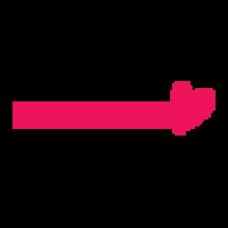 Icakuriren Presentkort product logo