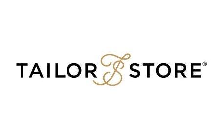 Tailor Store (Skræddersyet Skjorte) Gavekort