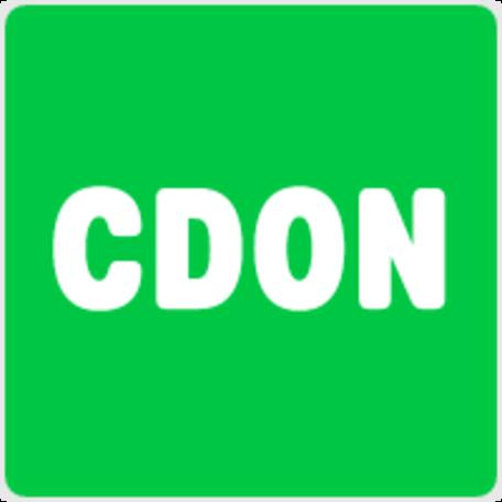 CDON FI Lahjakortti product logo