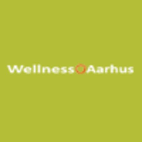 Wellness Aarhus Gavekort produktlogo