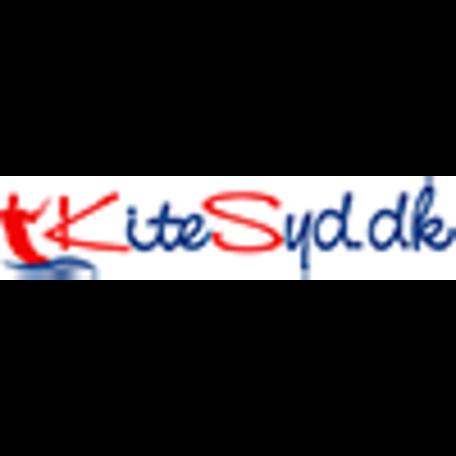 Kite-surfing Gavekort produktlogo