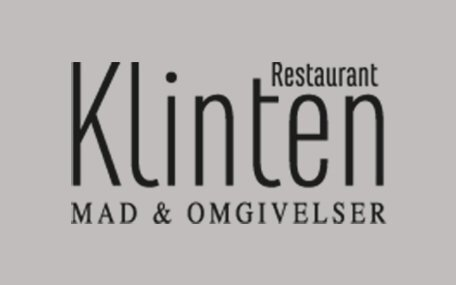 Restaurant Klinten Gavekort