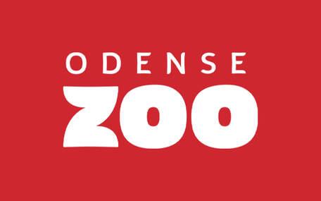 ZOO Odense Gavekort