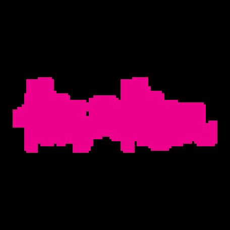 Hus & Hem Presentkort product logo