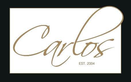 Restaurant Carlos Gavekort