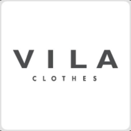 VILA FI Lahjakortti product logo