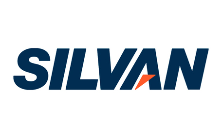Silvan DK Gift Card