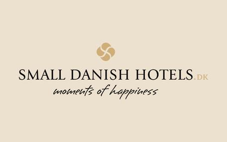 Small Danish Hotels Opplevelses Gavekort