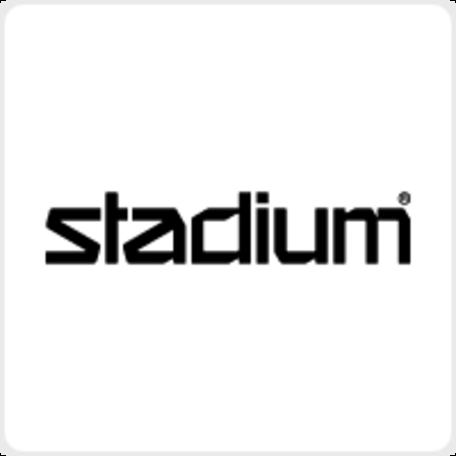 Stadium FI Lahjakortti product logo