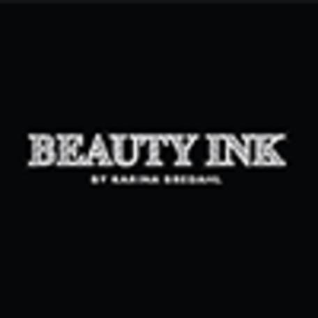 Beauty Ink Gavekort produktlogo
