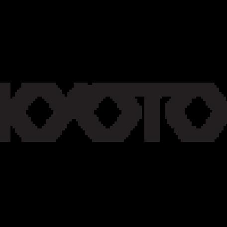 Kyoto Gavekort produktlogo