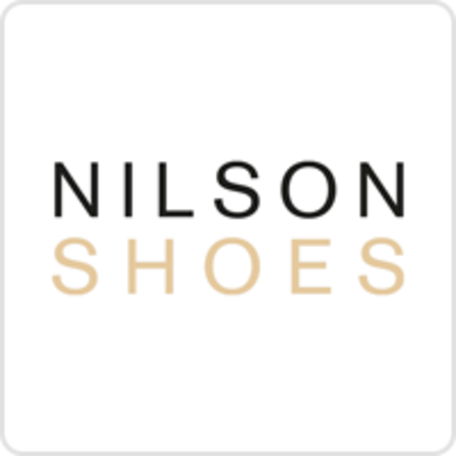 Nilson Shoes Gavekort produktlogo