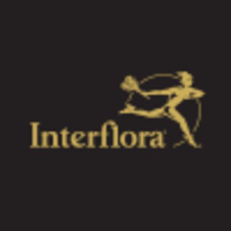 Interflora Presentkort product logo