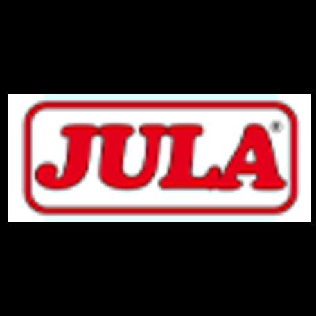 Jula Presentkort product logo