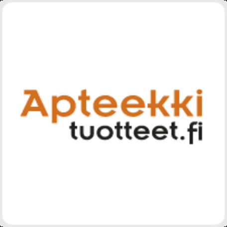 Apteekkituotteet.fi Lahjakortti product logo