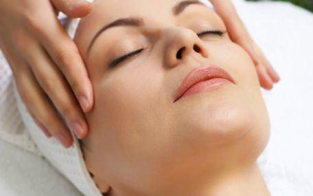 Face Up Skincare Gavekort