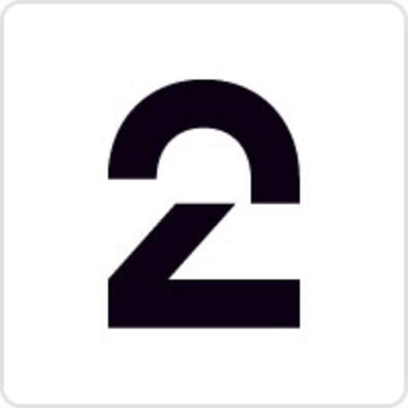 TV 2 Play NO Gavekort produktlogo