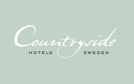 Countryside Hotels Presentkort