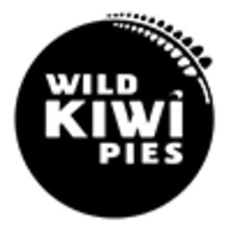 Wild Kiwi Pies Gavekort produktlogo
