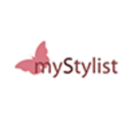 myStylist Gavekort produktlogo